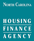 logo-NCHFA