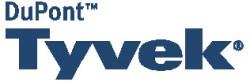 logo-tyvek