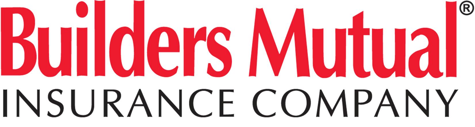 BMIC_logo