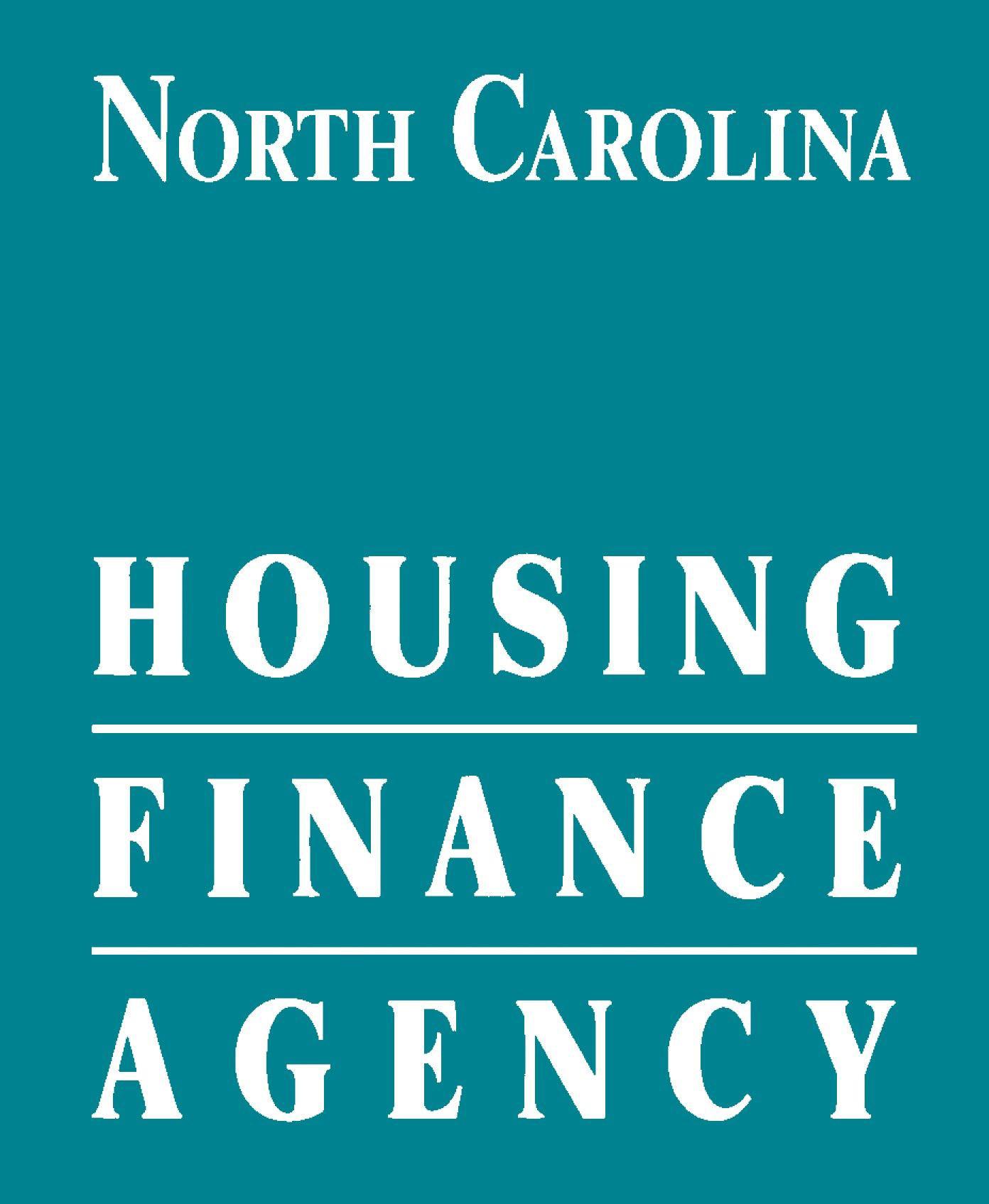 NCHF_logo