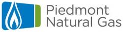 PNG_logo