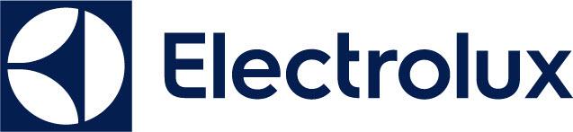 Electrolux_Logo_2015