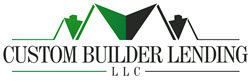 Custom-Builder-Lending_250