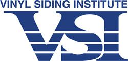 VSI-logo-250