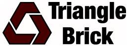 Triangle Brick