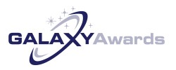 Galaxy Awards Logo