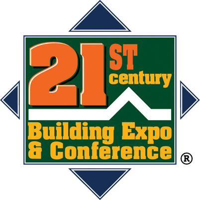 2019 Charlotte Building Expo and Conference