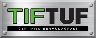 tiftuf-logo