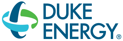 Duke-Energy_logo