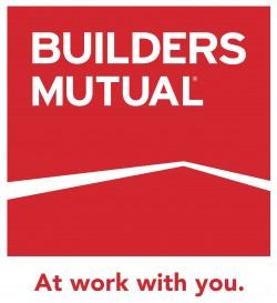 Builders_Mutual_Logo_RGB_Reg_Tag