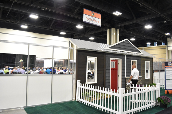 Design House 48st Century Building Expo And Conference New Expo Home Design