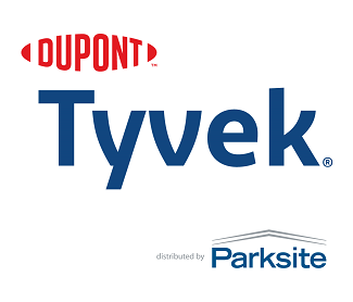 Tyvek-distributed-by-Parksite-2019_resized