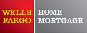 Wells Fargo Home Mortgage-resized