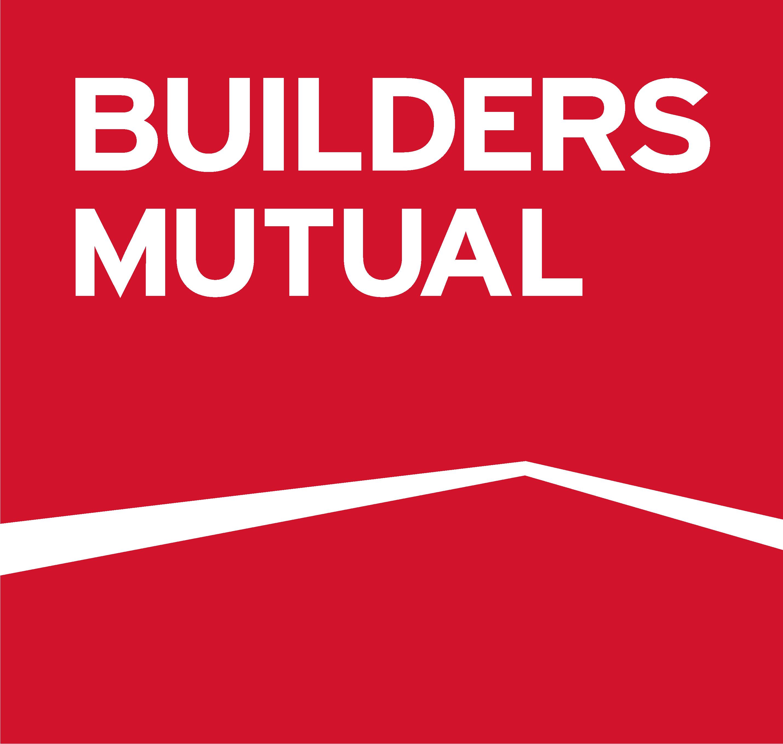 Builders_Mutual_Logo_CMYK